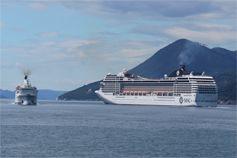 Морские экскурсии Хорватии